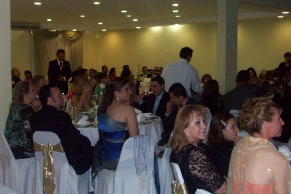bodas052A38DE747-7FE6-01D7-BBED-95956A73BB40.jpg